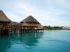 sun-set-bungalows-cruise