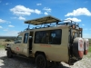 serengeti-and-ngorongoro-crater-car-4