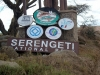 serengeti-and-ngorongoro-crater-sign-3