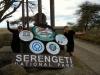 serengeti-and-ngorongoro-crater-sign