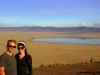 serengeti-and-ngorongoro-crater-us-11