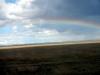 serengeti-and-ngorongoro-crater-view-18
