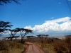 serengeti-and-ngorongoro-crater-view-26