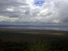 serengeti-and-ngorongoro-crater-view-28