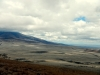 serengeti-and-ngorongoro-crater-view-33