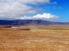 serengeti-and-ngorongoro-crater-view-34