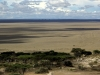 serengeti-and-ngorongoro-crater-view-38