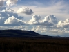 serengeti-and-ngorongoro-crater-view-40