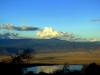 serengeti-and-ngorongoro-crater-view-45