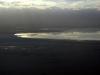serengeti-and-ngorongoro-crater-view-50