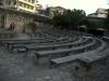 stone-town-arena