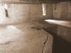 stone-town-chamber