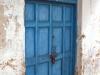 stone-town-door-2