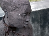 stone-town-face-of-slave