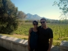 ct-vineyard-cool-couple