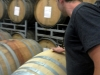 ct-wine-tasting-from-te-barrel